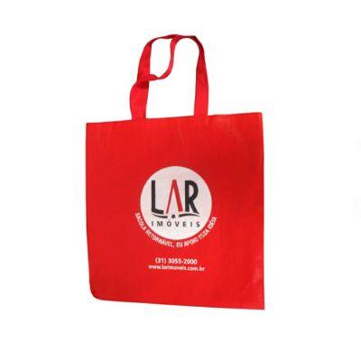 Bags, bags e mais bags