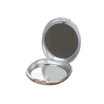 Vintore Brindes Especiais - Espelho duplo