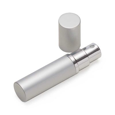 Vintore Brindes Especiais - Porta perfume