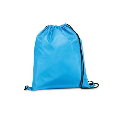 Saco mochila - Vintore Brindes Especiais