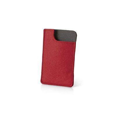 Vintore Brindes Especiais - Bolsa para celular