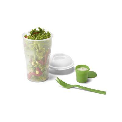 Copo para salada - Vintore Brindes Especiais