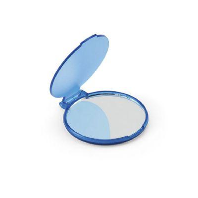 vintore-brindes-especiais - Espelho de maquiagem