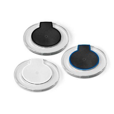 vintore-brindes-especiais - Carregador Wireless