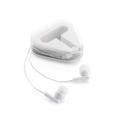 Vintore Brindes Especiais - Fone de ouvido