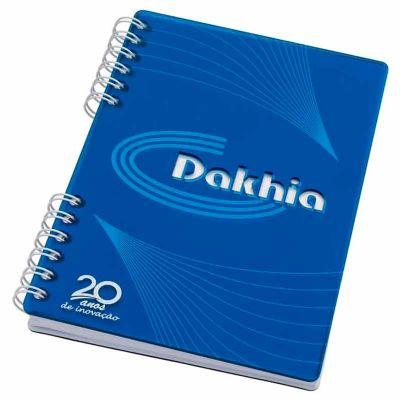 vintore-brindes-especiais - Caderno personalizado