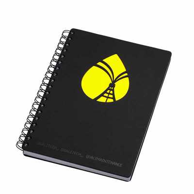 Caderno 51AC