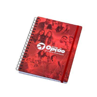 Caderno 86ca
