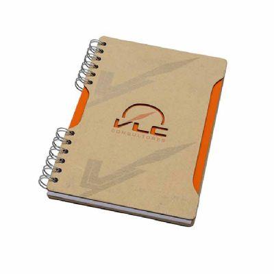 Vintore Brindes Especiais - Caderno Especial