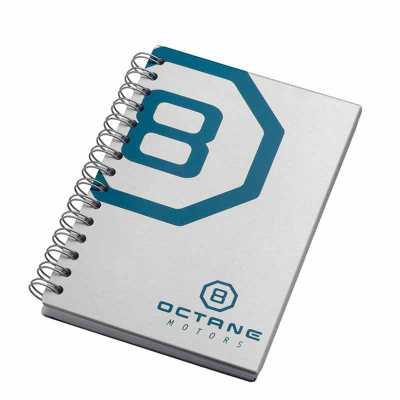 Caderno 175al