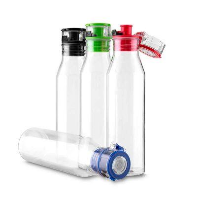 Vintore Brindes Especiais - Garrafa plástica 700 ml