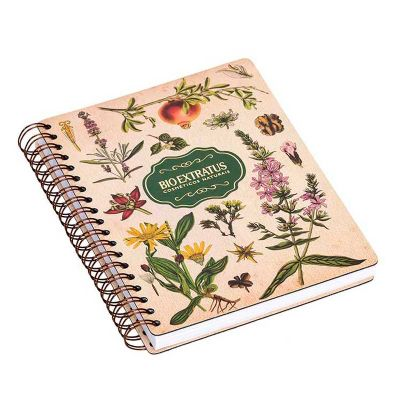 Vintore Brindes Especiais - Caderno promocional