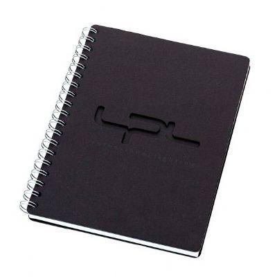 Vintore Brindes Especiais - Caderno
