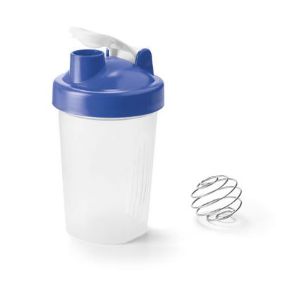 vintore-brindes-especiais - Squeeze Shaker