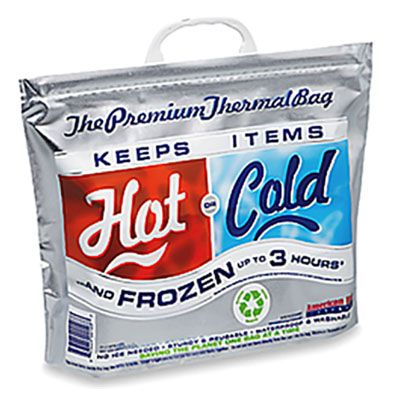 Fornecedor atacadista de sacolas reutilizáveis em ráfia. Fabricação sob medida. Sacolas de pet, junta ou TNT.