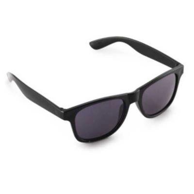 Suzan Brindes & Gráfica - Óculos de sol personalizado