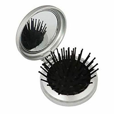Escova com espelho - Completa Promo
