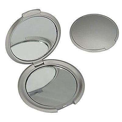 Espelho de bolsa - Completa Promo
