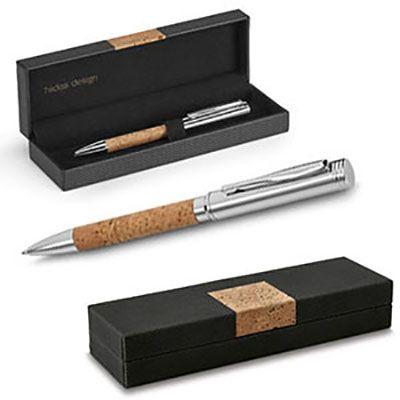 Completa Promo - Kit caneta.