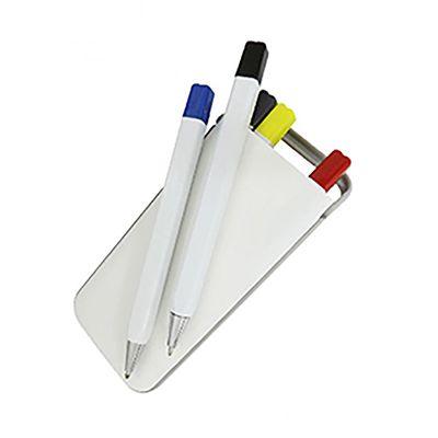 completa-promo - Kit canetas