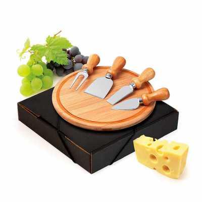 Kit queijo Personalizado