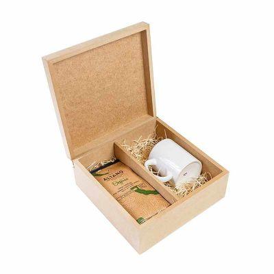 amelio-gourmet - Kit Café com caneca