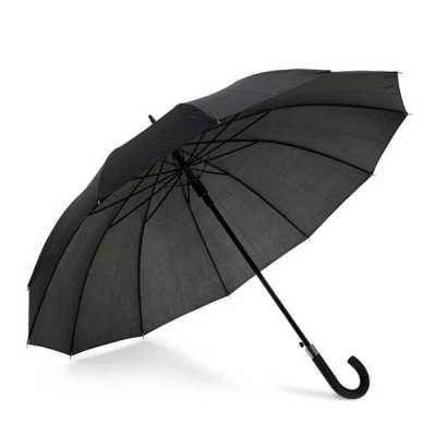 Guarda-chuva Persosnalizado