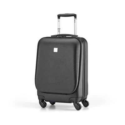 Mala para Viagens Personalizada