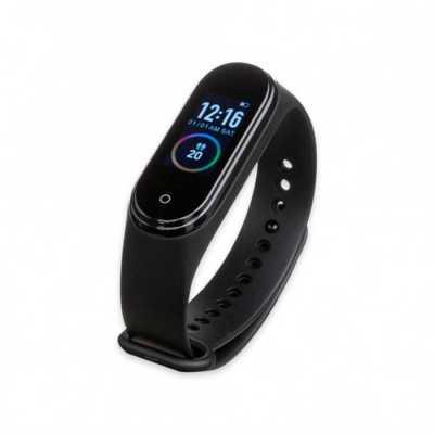 Pulseira Smartwatch personalizada