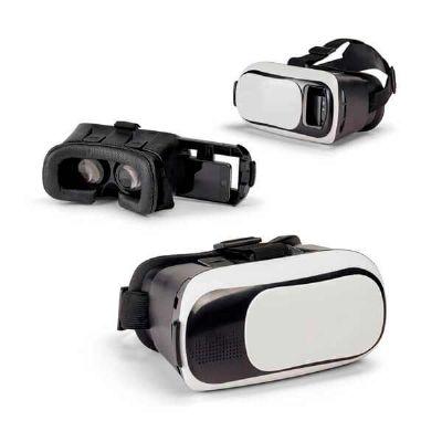 vigui-promo - Óculos de realidade virtual