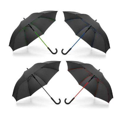 vigui-promo - Guarda-chuva a prova de vento