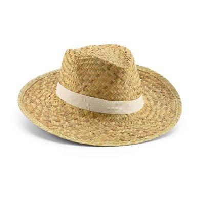 Chapéu panamá para ações promocionais  80fcc5c1eb5