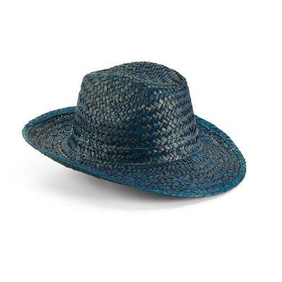 Vigui Promo - Chapéu Panamá