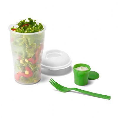 Vigui Promo - Copo para salada