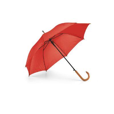 Vigui Promo - Guarda-chuva com abertura automática