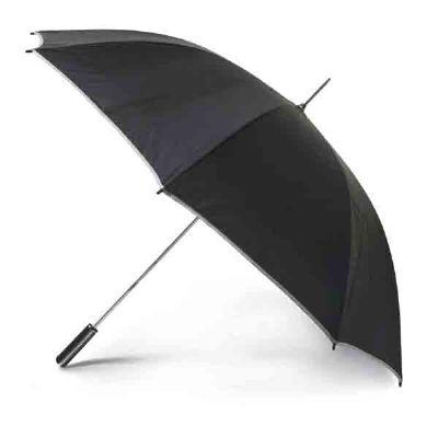 vigui-promo - Guarda-chuva golfe