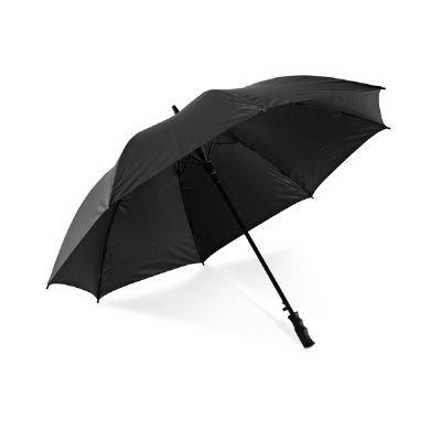 vigui-promo - Guarda-chuva golfe com abertura automática