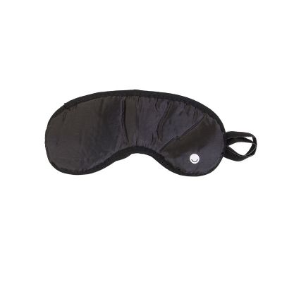 Vigui Promo - Mascara de dormir