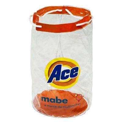 vigui-promo - Mochila de PVC personalizada
