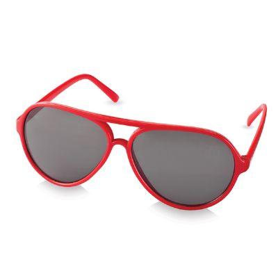 vigui-promo - Óculos de sol