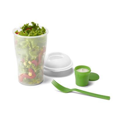 Gift Mais Promocional - Copo para Salada