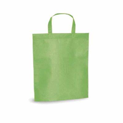 Gift Mais Promocional - Sacola