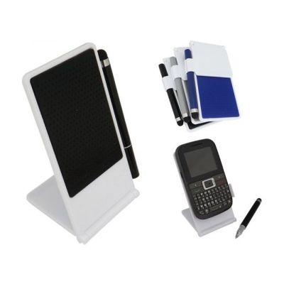 Base para celular - Gift Mais Promocional