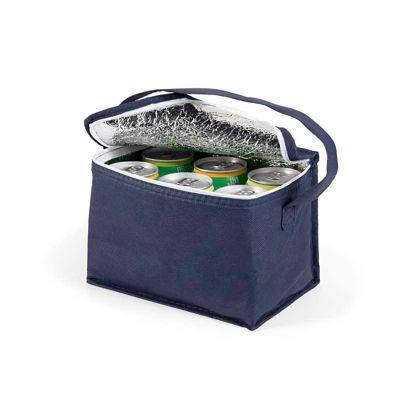 Gift Mais Promocional - Bolsa térmica personalizada