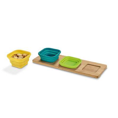 Kit de petisco - Gift Mais Promocional