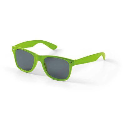 Gift Mais Promocional - Óculos de sol