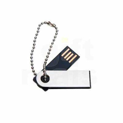 Gift Mais Promocional - Pen drive