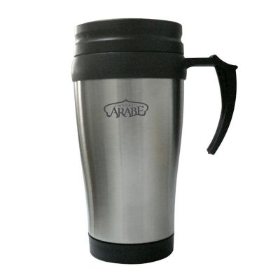 royal-laser - Caneca semi térmica para café