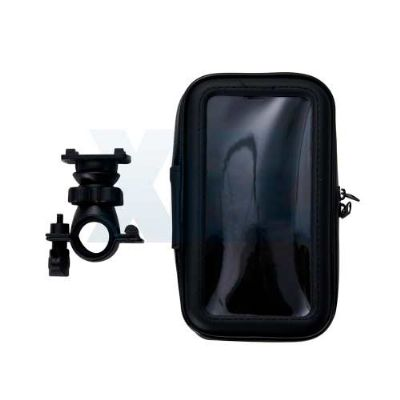 yes-brindes - Suporte de celular para bike