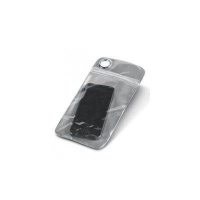 YES Brindes - Bolsa impermeável para celular